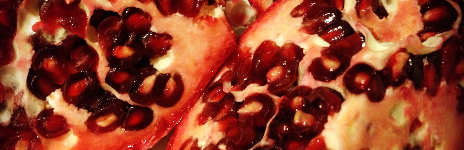 cropped-pomegranate12.jpg