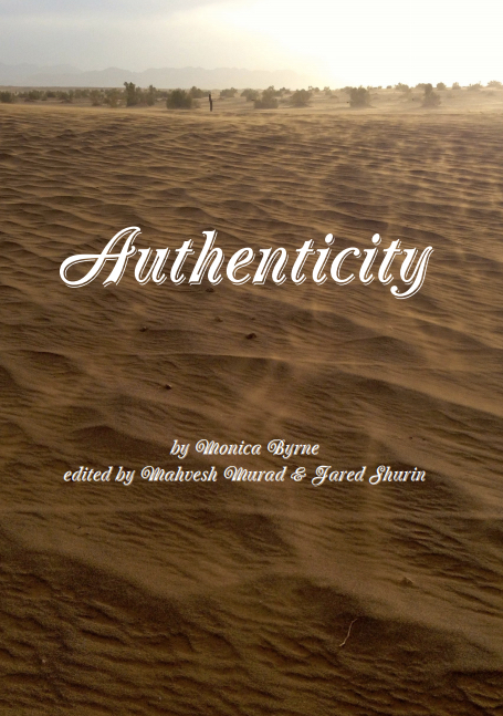 Authenticity Cover.jpg